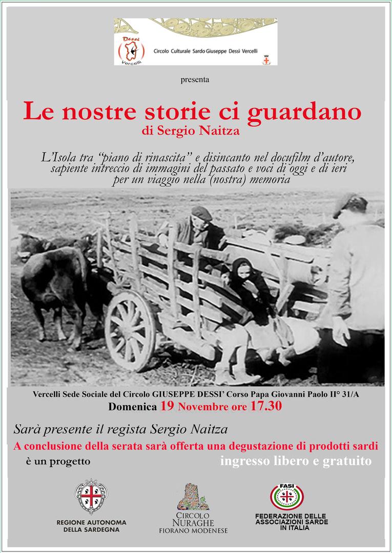 Poesie Di Natale In Sardo.Circolo Culturale Sardo Giuseppe Dessi Notizie Eventi